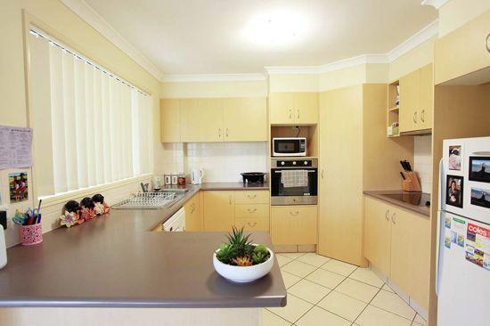 6 /1-9 Gray Street, NSW 2485