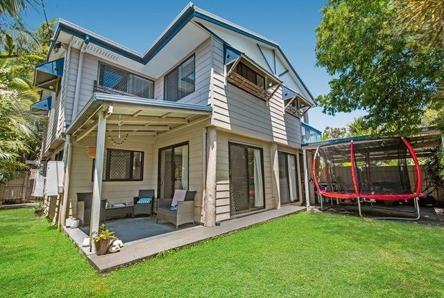U1/147 Mudjimba Beach Road, QLD 4564