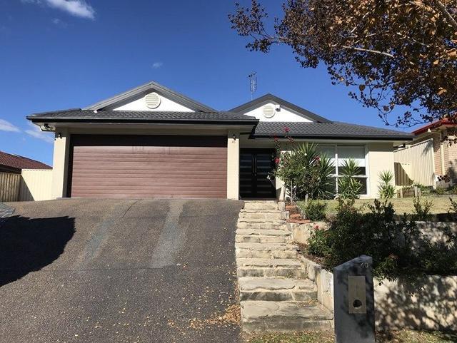 40 County  Drive, NSW 2126