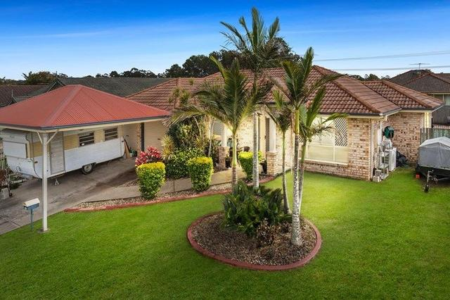 42 Olympic Court, QLD 4510
