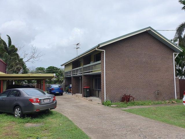 34 Keswick Avenue, QLD 4740