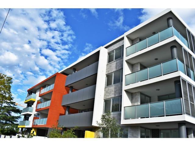 408/450 Peats Ferry Road, NSW 2077