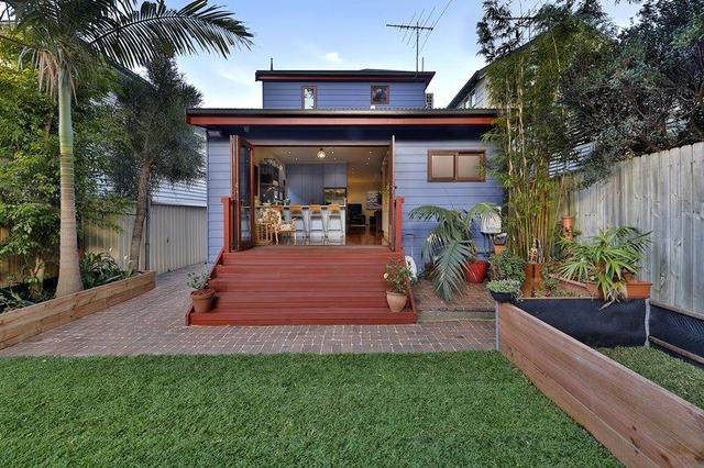 18 Pretoria Street, NSW 2040