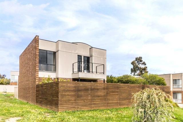1 Lorne Terrace, VIC 3550