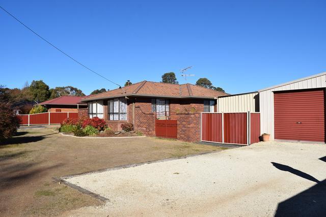 36 Manse Street, NSW 2365