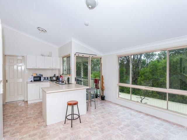 18 Kummara Road, QLD 4207