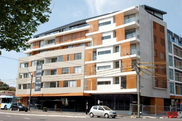 110/9-15 Ascot Street, NSW 2033