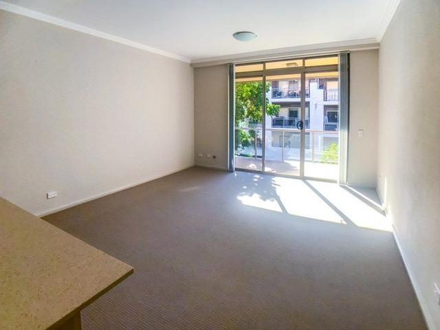 4/1-3 Howard Avenue, NSW 2152