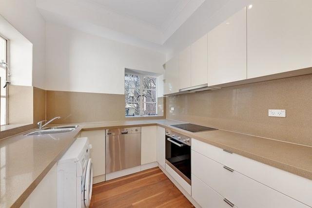 6/4 Holbrook Avenue, NSW 2061