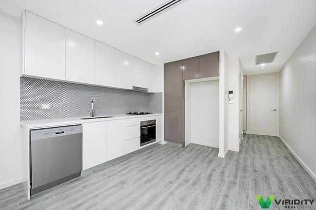 10/128 Parramatta Road, NSW 2050