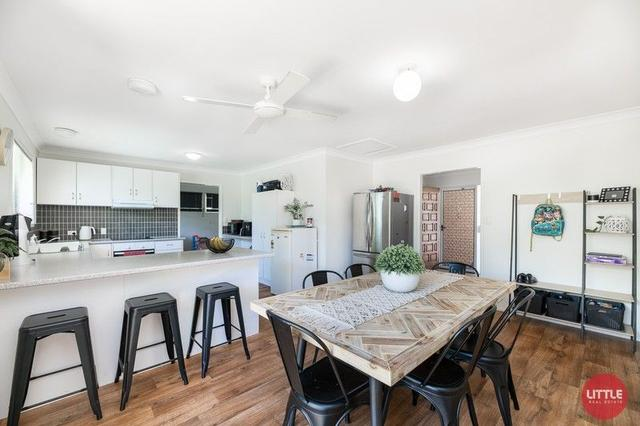 14 Westaway Street, QLD 4109
