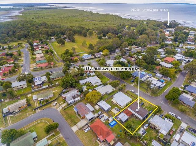 18 Airlie Avenue, QLD 4508