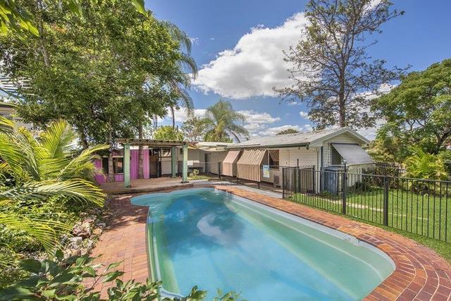 6 Woonga Street, QLD 4114