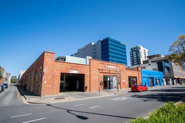 15-27 Halifax Street, SA 5000