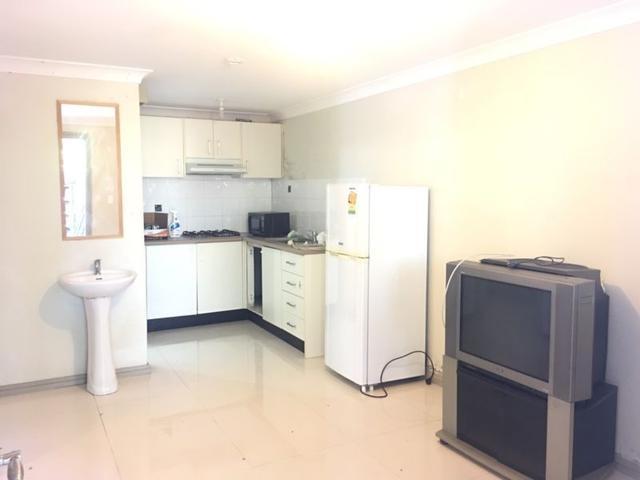 Room 4/710 Anzac Parade, NSW 2032
