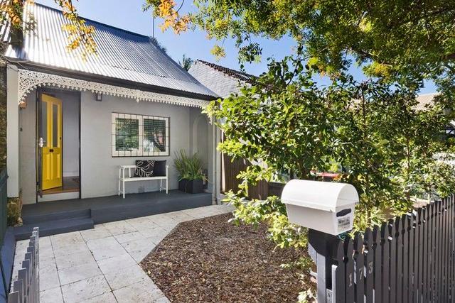 173 Addison Road, NSW 2204