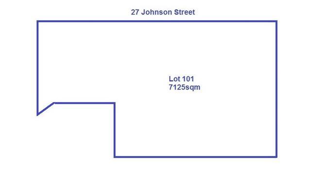 27 Johnson Street, WA 6258