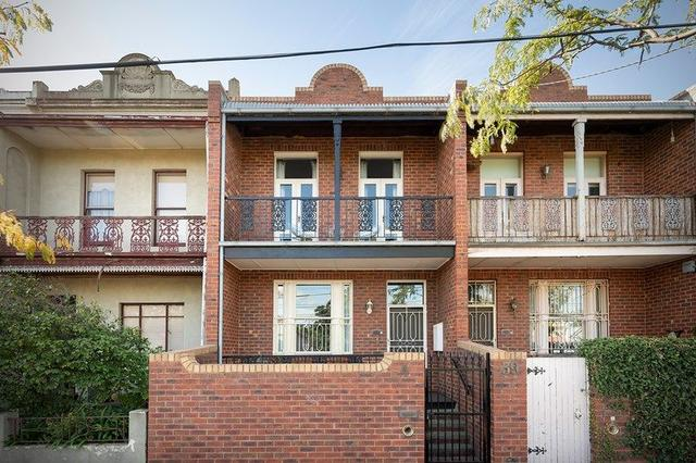 39A Holden Street, VIC 3068