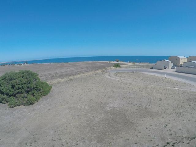 Lot/45 Oceanview Drive, SA 5575