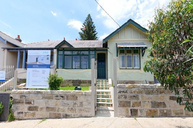 347 Arden Street, NSW 2034