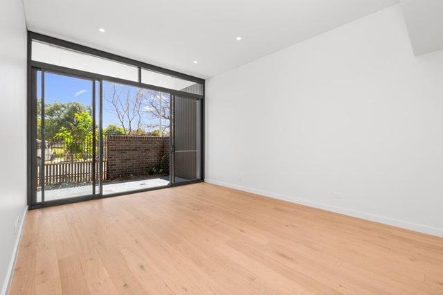 B103/149 - 163 Mitchell Road, NSW 2043