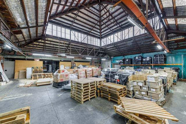 Warehouse/35-45 Lithgow Street, VIC 3067