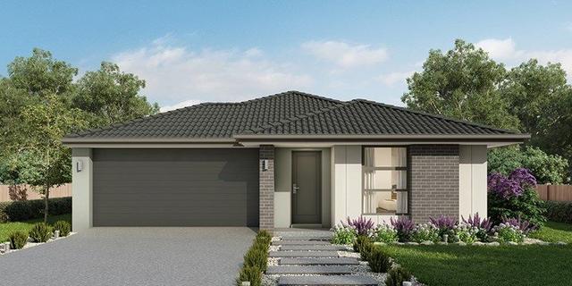 Lot 416 Cressbrook Cct, QLD 4306