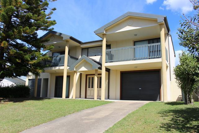 6 Johnson Place, NSW 2536