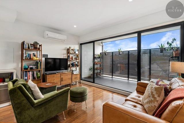 Level 2, 1/1 Wimport  Street, VIC 3084