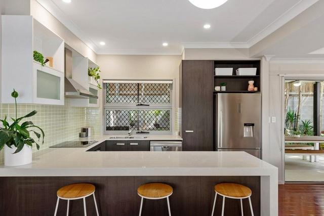 4/281 Stanley Road, QLD 4152