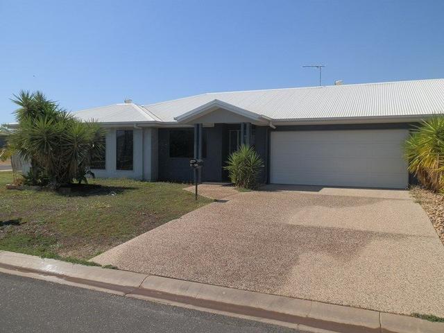 2/56 Lakeside Drive, QLD 4720