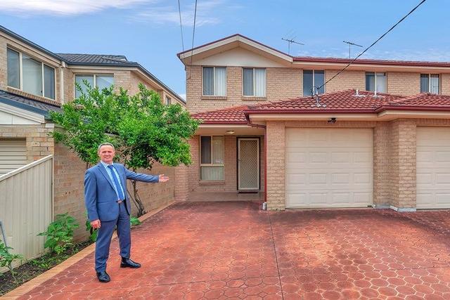 60A Throsby Street, NSW 2165