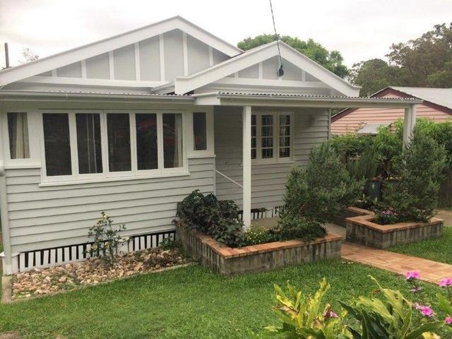 22 Tay Street, QLD 4060
