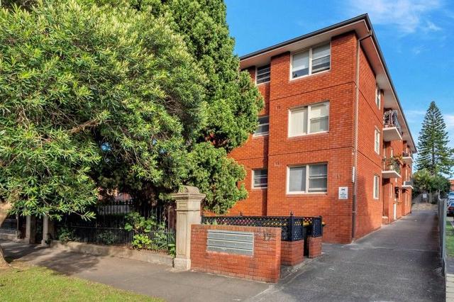 11/17 George Street, NSW 2204