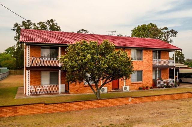20 George Street, NSW 2335