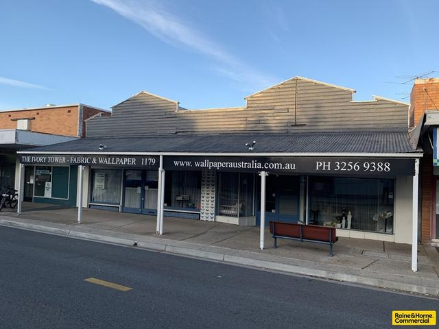 1175 Sandgate Road, QLD 4012
