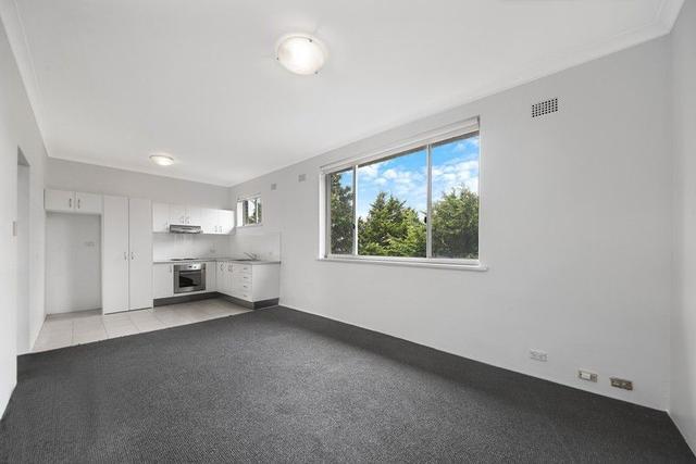 18/9 Arkland Street, NSW 2062