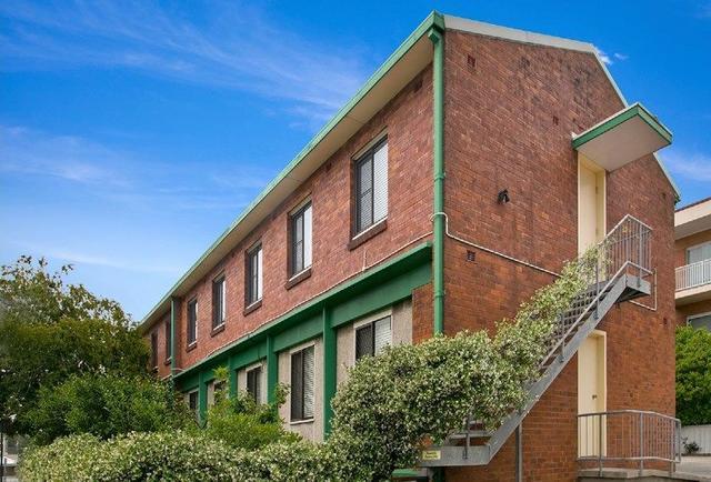 65 Smith Street, NSW 2500