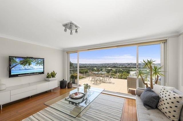 6/39 Bundarra Road, NSW 2023