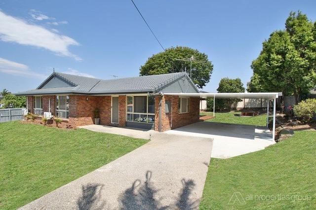 20 Greygum Court, QLD 4118