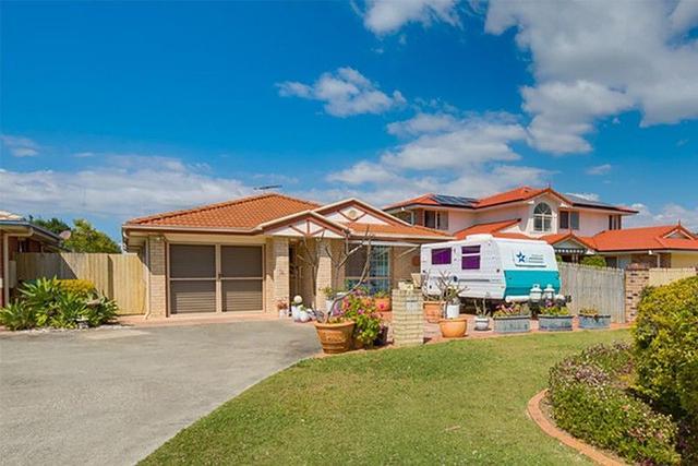 56 Link Road, QLD 4165