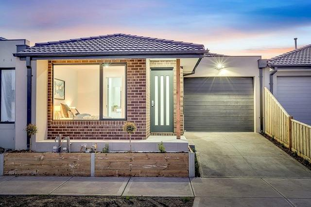15 Bethnal Avenue, VIC 3750