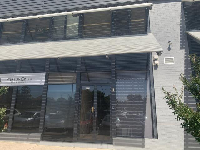 Shop 9/14 Brierly Street, ACT 2611