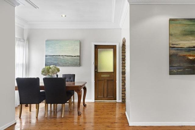 19 Pooraka Avenue, NSW 2500