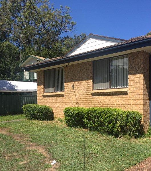 4 Charmhaven  Avenue, NSW 2263