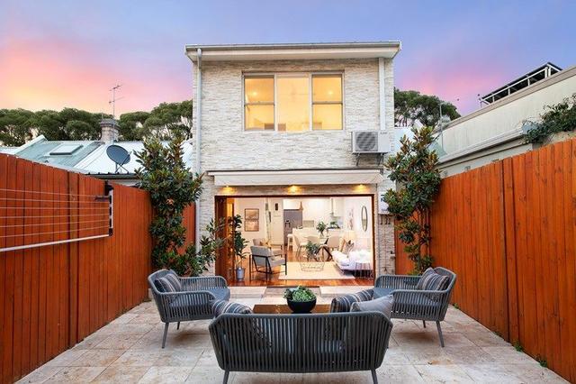16 Ferndale Street, NSW 2042