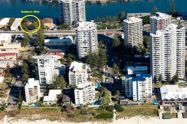 2934 Gold Coast Highway, QLD 4217