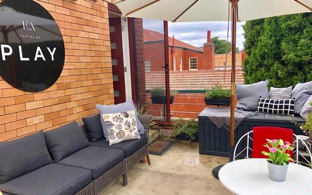 3A/31 Canberra Avenue, ACT 2603