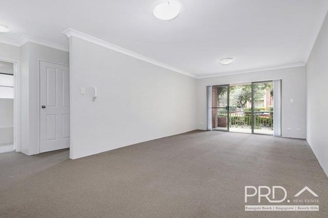 1/14 Hampden Street, NSW 2209