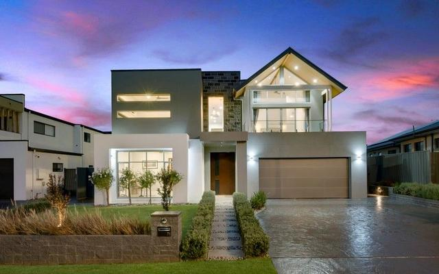 71 Governor Drive, NSW 2567